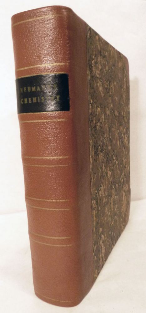 The Chemical Works Of Caspar Neumann, M.D. Professor of Chemistry at Berlin, F.R.S. &c; Abridged And Methodized With large Additions, Containing the later Discoveries and Improvements made in Chemistry and the Arts depending thereon, By William Lewis, M.B. and Fellow of the Royal Society. Caspar Neumann.