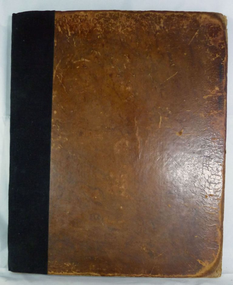 The Young Painter's Maulstick; Being A Practical Treatise On Perspective; Containing Rules And Principles For Delineation On Planes, etc. Thomas Malton.