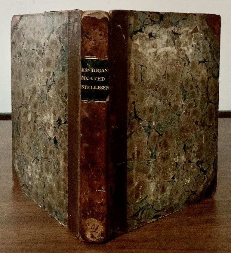 A Restitution of Decayed Intelligence: In Antiquities. Concerning the most noble and renowned English Nation; By the Studie and travell of R.V. Dedicated unto the Kings most excellent Majestie. Richard Verstegan, Richard Rowlands.
