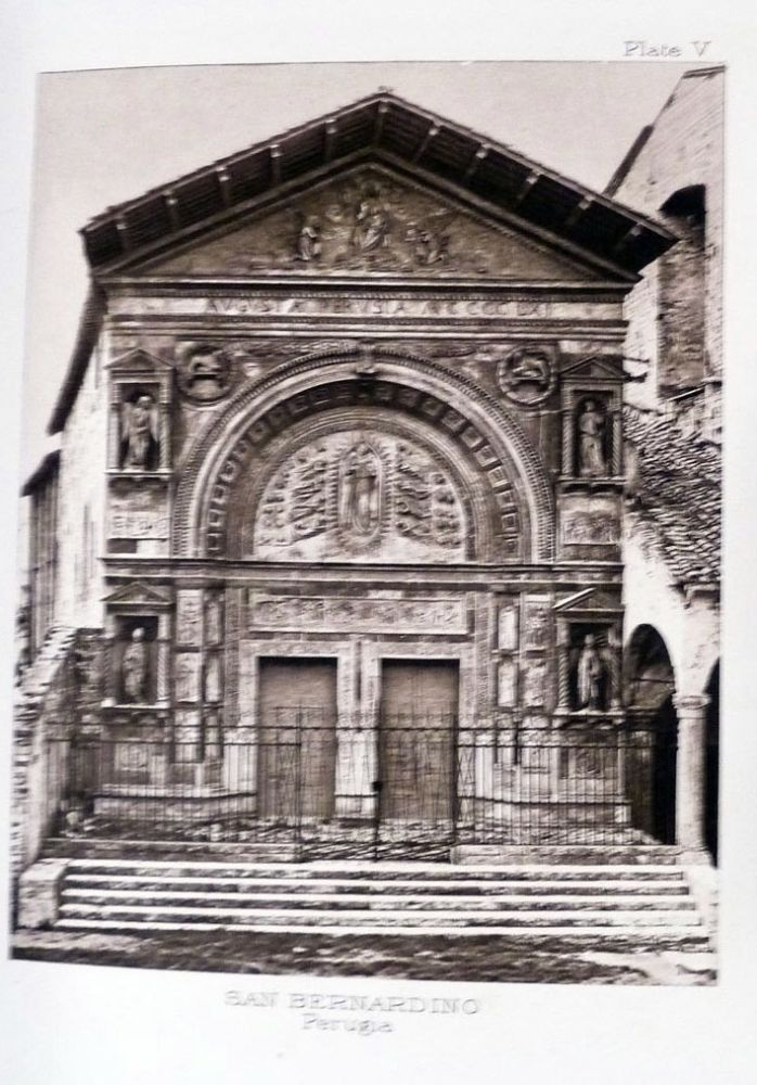 Character of Renaissance Architecture. Charles Herbert Moore.
