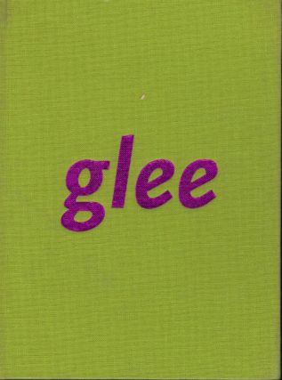 Glee: Painting Now. Aldrich Museum of Contemporary Art