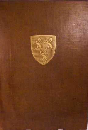 The Autobiography Of Edward Lord Herbert Of Cherbury; With An Introduction by C.H. Herford....