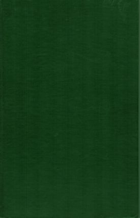 A Memoir of the Life Of John Codman Ropes, LL.D.; With The Proceedings Of Various Societies Addresses, Papers, And Resolutions In Commemoration of Him. John Codman Ropes.