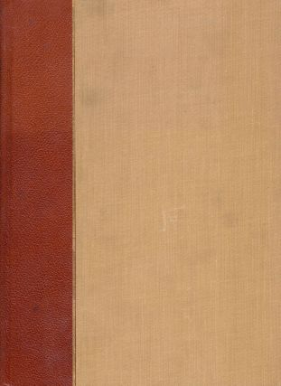 The Collection of John Boyd Thacher in the Library of Congress: Vol. 3 only. Henry Eldridge...