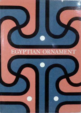 Egyptian Ornament. M. Vilimkova, Text