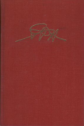 An Informal Record of George P. Hammond and His Era in The Bancroft Library. George P. Hammond
