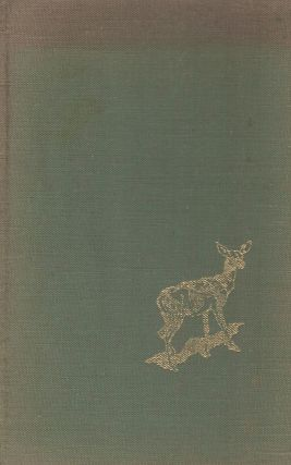 Two Essays on the Forests and Lakes of the Sierra Nevada. John Muir